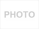Фото  1 Scalissima - Лестница–стремянка алюминиевая телескопическая на широкой основе 2х8 72447